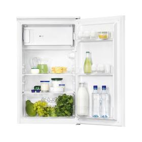 zanussi-frigorifico-mini-a-blanco-zrg10800wa