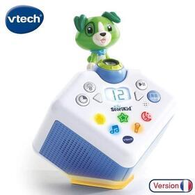 vtech-storikid-my-storyteller