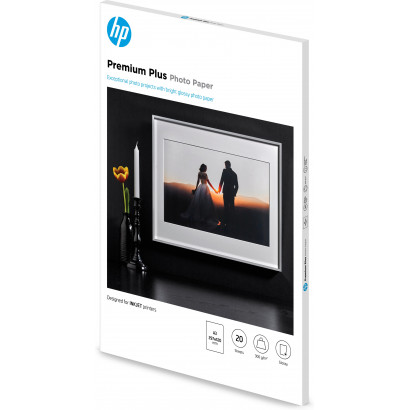 hp-premium-plus-photo-paper-fotografaa-brillante-a3-297-x-420-mm-20-hojas-300-gm2-para-photosmart-6510-b211a-6515-b211a