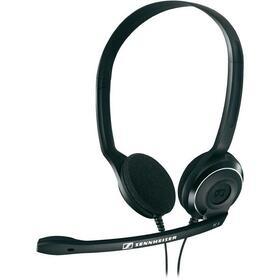 sennheiser-auriculares-diademamicro-pc-8-chat-usb