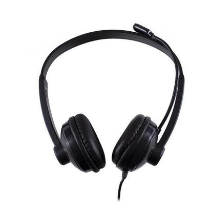 auriculares-nilox-microfono-control-vol-negro-alambrico-conexion-usb