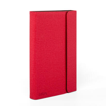 funda-basica-tablet-10-1-roja
