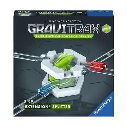 ravensburger-gravitrax-extension-splitter