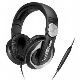 sennheiser-auriculares-diademamicrofono-hd-335s-negro