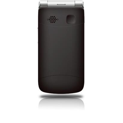 beafon-sl645-silver-line-telefono-plegable-con-teclas-grandes-negro