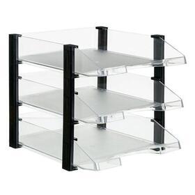 bandejas-apilables-archivo-2000-704-cs-tp-para-hojas-3-unidades-cristal-transparente