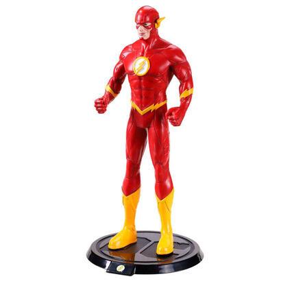 figura-maleable-bendyfigs-the-flash-dc-comics-19cm