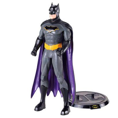 figura-maleable-bendyfigs-batman-dc-comics-19cm