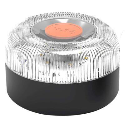 balizauto-luz-de-emergencia-homologada-dgt-autonoma-senal-16v-de-presenalizacion-de-peligro