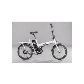 bici-electrica-trevi-f2001-speedy