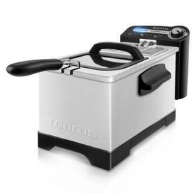 taurus-professional-3-plus-freidora-2100w