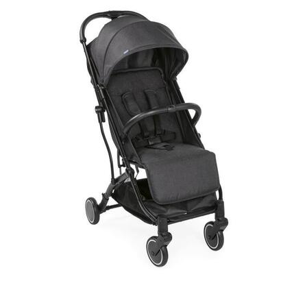 chicco-trolley-me-stone