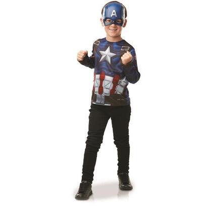 marvel-capitan-america-cofre-protector-set