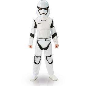 star-wars-descarga-stromtrooper-talla-56-ans