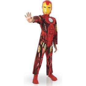 vengadores-ensamble-traje-de-iron-man-talla-78-ans