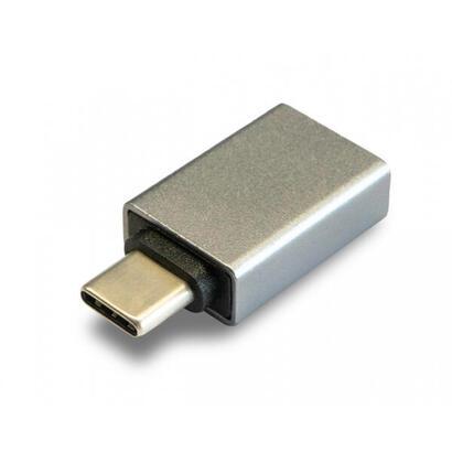 adaptador-otg-3go-usb-af-a-type-c-30