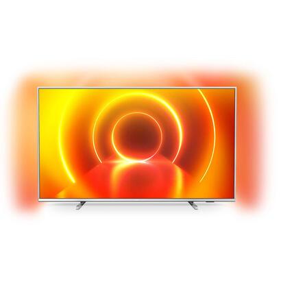 televisor-philips-58pus7855-58-146cm-38402160-4k-ambilight3-hdr10-dvb-tt2t2-hdcss2-smart-tv-20w-wifi-3hdmi-2usb