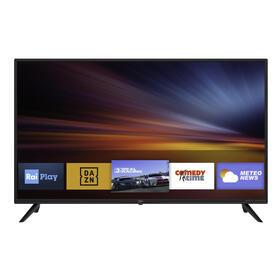 television-trevi-ltv-4008-smartv-40