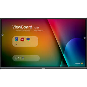 monitor-tactil-viewsonic-lfd-monitor-4k-86inch-touch
