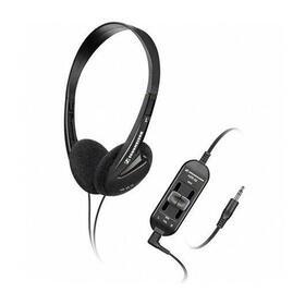 sennheiser-auriculares-hd-35-tv-dinamico
