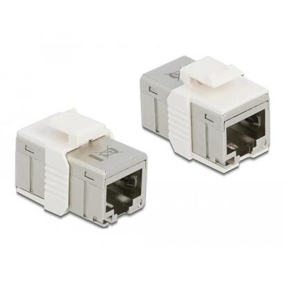 delock-adapter-rj45-rj45-hh-cat6a-metal