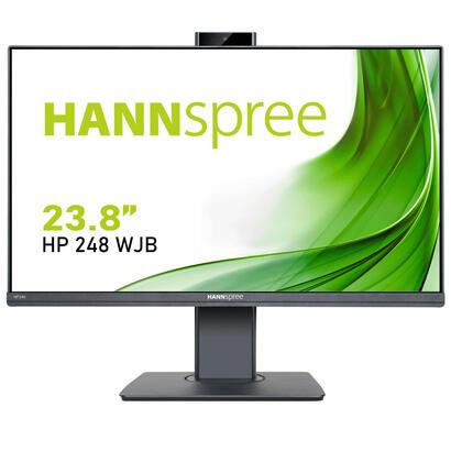monitor-24-hannspree-hp248wjb-webcam