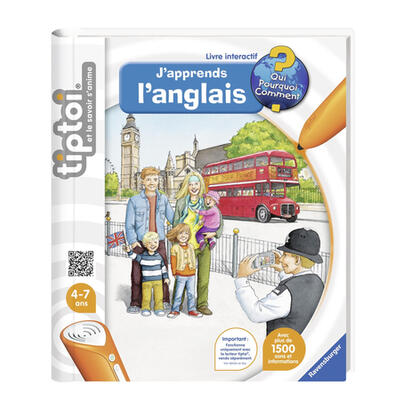 tiptoi-libro-interactivo-estoy-aprendiendo-ingles