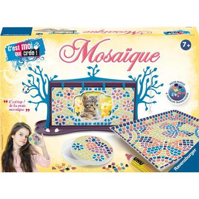 soy-yo-quien-crea-maxi-mosaic-taller-de-juegos-de-creacion