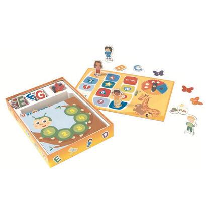 ravensburger-my-small-section-games-juego-educativo