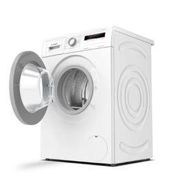 lavadora-bosch-wan2407kpl