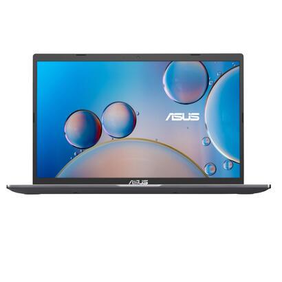 portatil-asus-p1511cja-br743r-intel-core-i3-1005g1-8gb-256gb-ssd-156-win10-pro