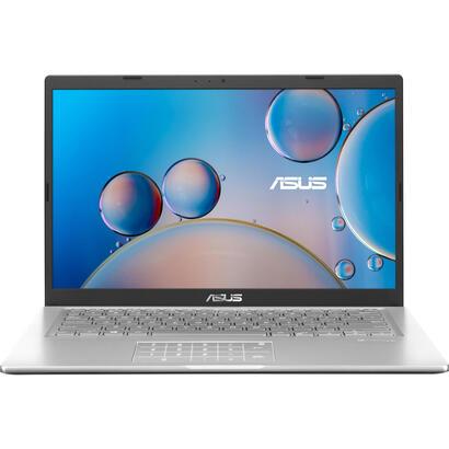 portatil-asus-f415ja-ek398-intel-core-i7-1065g78gb512gb-ssd14sin-so-silver-teclado-qwerty-espanol