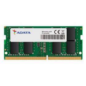 adata-premier-ddr4-3200-16gb-so-dimm-module-single-tray