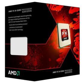 cpu-amd-x8-fx-8350-am3-box-400-ghz