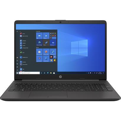 hp-probook-450-g8-notebook-396-cm-156-1920-x-1080-pixels-intel-core-i7-11xxx-16-gb-ddr4-sdram-512-gb-ssd-wi-fi-6-80211ax-windows