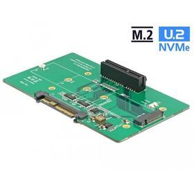 delock-63951-adaptador-u2-sff-8639-para-pcie-x4-o-ranura-m2