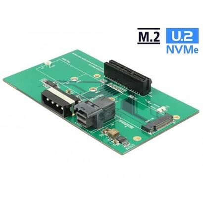 delock-63952-adaptador-u2-sff-8643-para-pcie-x4-o-ranura-m2