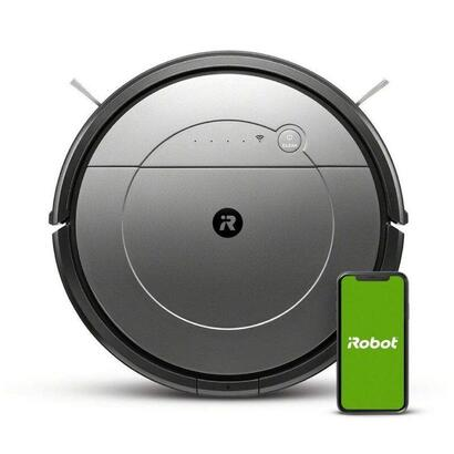 robot-aspirador-irobot-roomba-combo-r1138-control-por-wifi