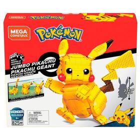 set-construccion-mega-contrux-pikachu-pokemon-825pzs