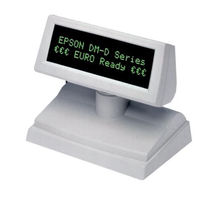 visor-de-cliente-2-lin-x-20-caracteres-epson-dm-d110-rs232-gris-claro