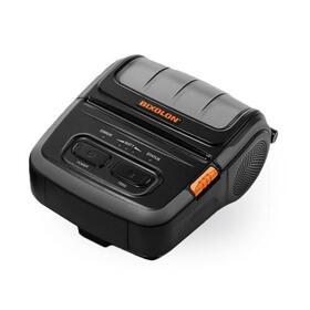 impresora-portatil-bixolon-spp-r310plus-usbrs232btcompios