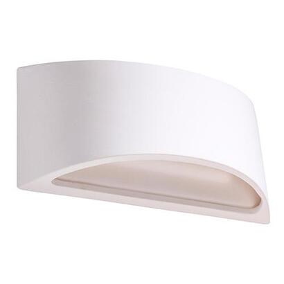 aplique-vixen-ceramicacristal-1xe27-blanco-sin-bombilla-sol-sl0834-