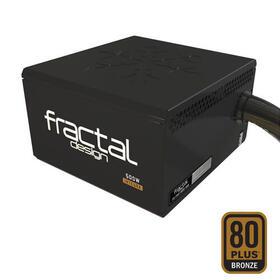 fafractal-integra-r2-500w-refurbished