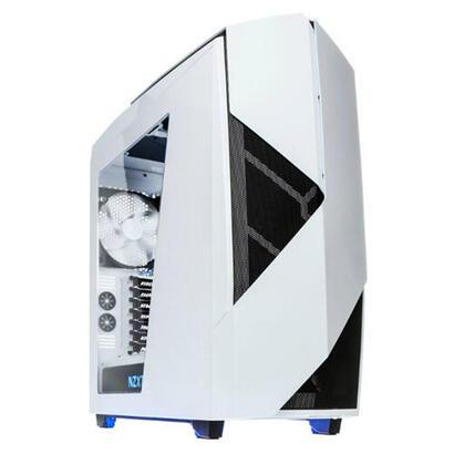 nzxt-noctis-450-blanca-ventana-refurbished