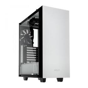 nzxt-source-340-elite-refurbished