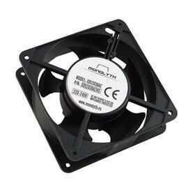 acc-armario-ventilador-12x12-220v-ac