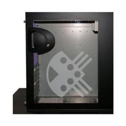 adhesivo-para-ventana-space