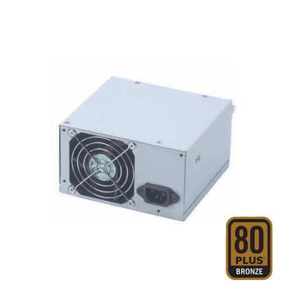 fuente-alimentacion-atx-460w-80plus-bronze-ventilacion-trasera