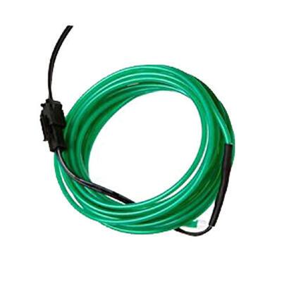 hilo-de-neon-verde