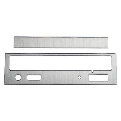 lian-li-c-4-aluminio-frontal-para-pioneer-dvd-116